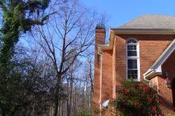 Atlanta GA Chimney Contractors
