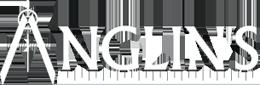 logo Anglin's Foundation & Masonry Repairs Southwest Marietta, GA