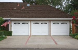 Garage Door Opening Repairs Atlanta