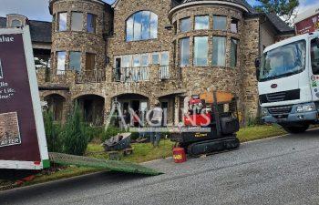 Atlanta Foundation Repair