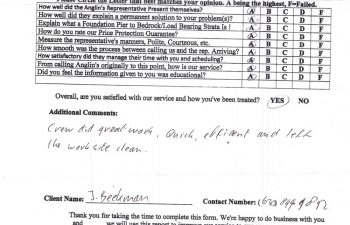 thumbnail of a scan for J. Beckman review
